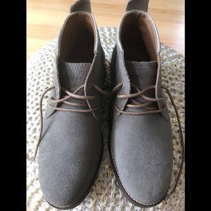 Men's Cole Haan shoes Sz 8